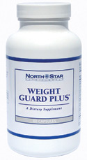 Weight Guard Plus