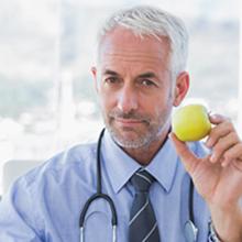 Men's Blood Sugar Supplements
