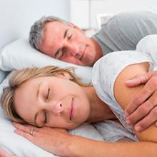 Sleep Supplements for Men