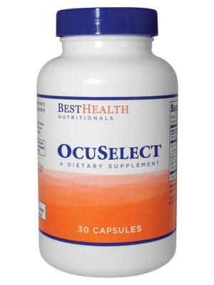 OcuSelect