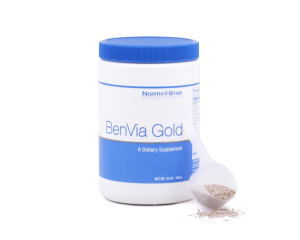 BenVia Gold - Top Antioxidant Supplement