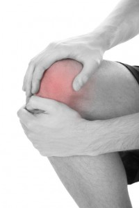 Knee Arthritis Symptoms