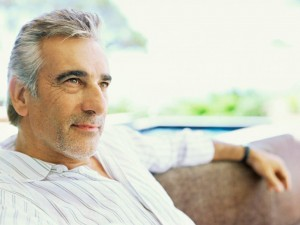 Men's Menopause Andropause