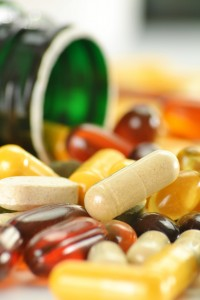 Best Vitamins for Immune System