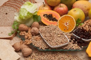 Fiber Supplements for Weight Loss