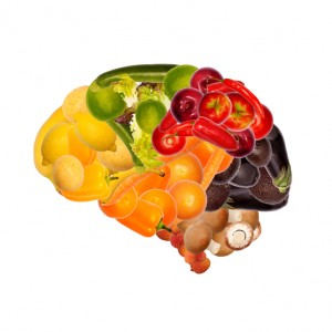 Diet for Alzheimer's