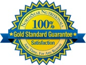 NorthStar Nutritionals Guarantee