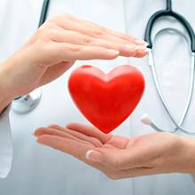 Men's Supplements for Heart Health