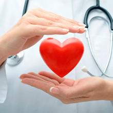 Heart Health Supplements for Women