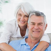 Sexual Health Supplements for Men