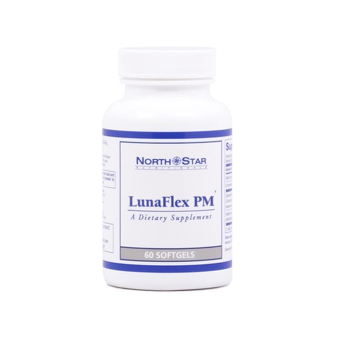 LunaFlex PM